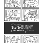 2015-04-17-Steffy-Bunny-Cant-Lose