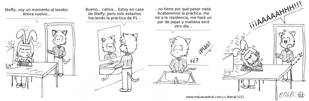 Coding P1