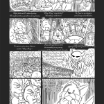 snakes-p1-small