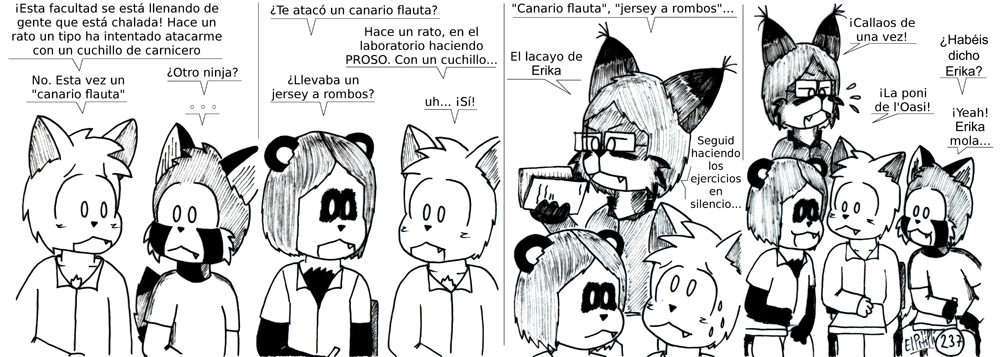 Top P Canary Part3